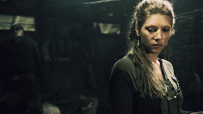 Kristanna Greyjoy Warned.png