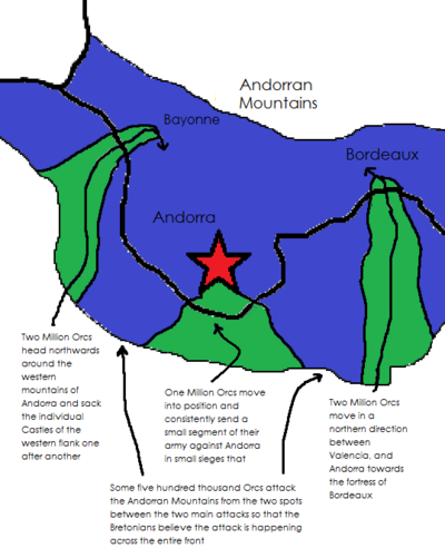 Orcs surround Andorra.png