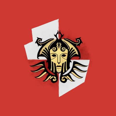 Kingdom of Anderfells.png