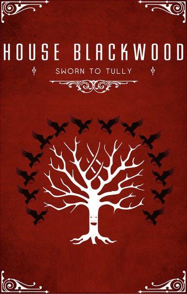 House Blackwood.jpg