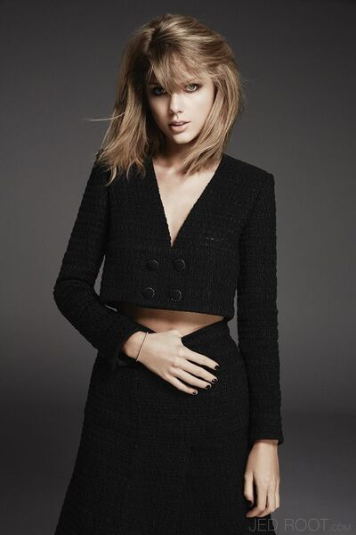 Taylor Swift Cover11.jpg