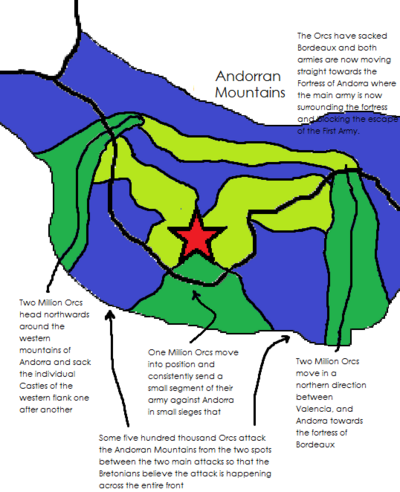 Orcs surround Andorra1.png
