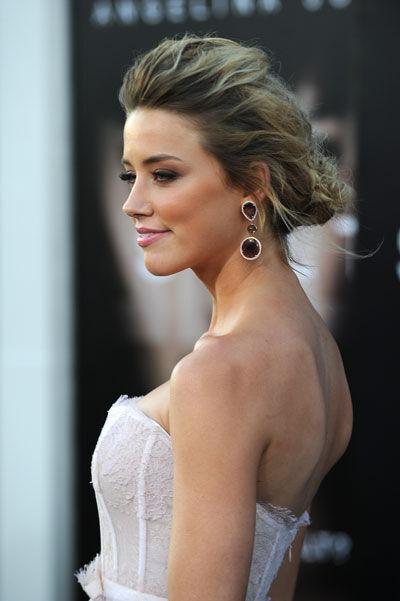 Amber Heard 1.jpg