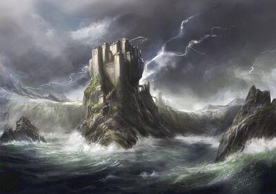 Castle Scarlet.jpg