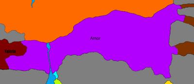 Arnor - External Politics.png
