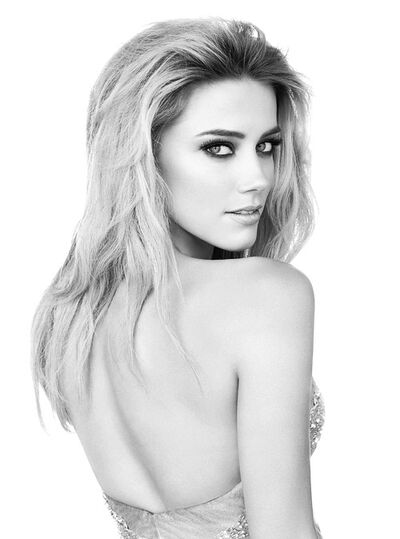Amber Heard Cover Massive.jpg