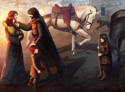 Theon Greyjoy captured.jpg