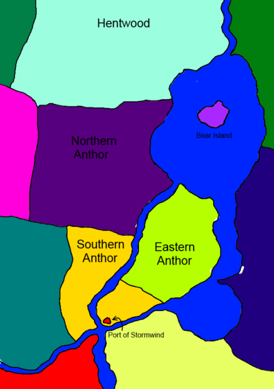 Anthor Province Maps.png