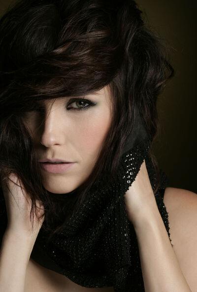 Brooke Scott 2.jpg