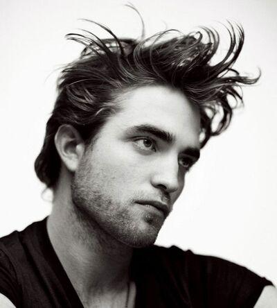 Edward Cullen2.jpg