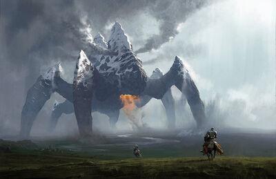 Spawn of Sauron.jpg