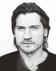 Jamie Lannister Small.png