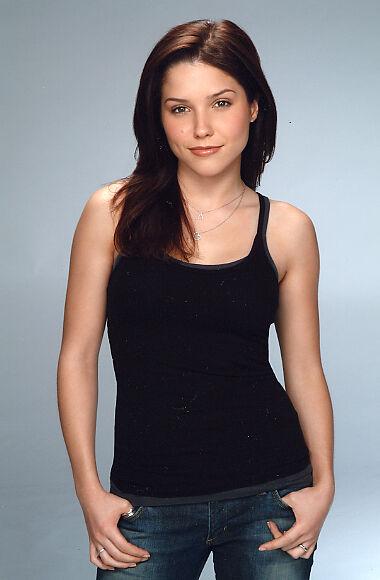Young Brooke Scott.jpg