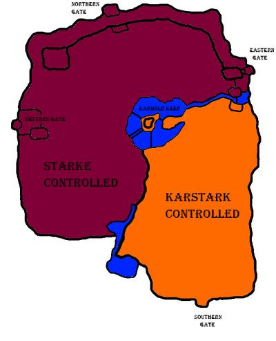 Siege of Karhold2.png