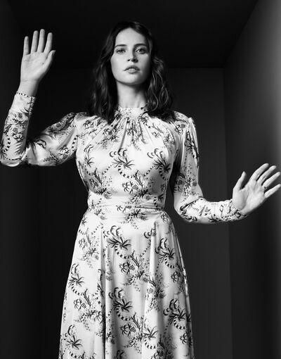 Kate Denali Cover Amazing7.jpg