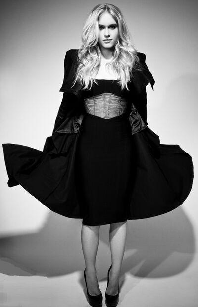 Leven Martell Large Black Dress.jpg