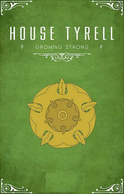 House Tyrell.jpg