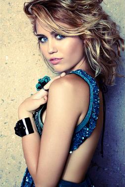 Miley Black Large.png