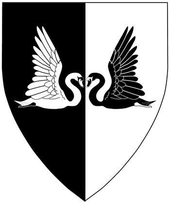 House Swan2.jpg