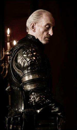 Tywin Lannister.png