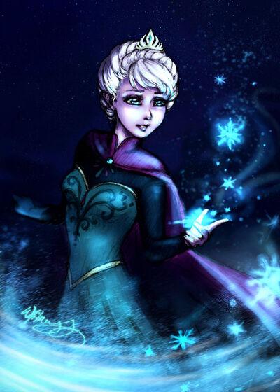 Elsa Croken Action.jpg