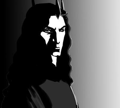 Witch King 3.jpg