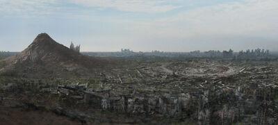 Orleans ruins.jpg