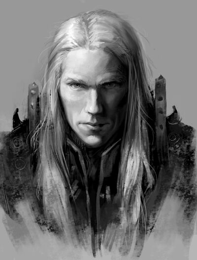 Arthas Menathil - Prince.jpg