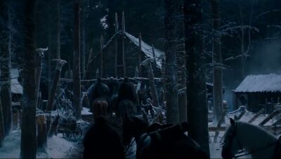 Craster's Keep.jpg