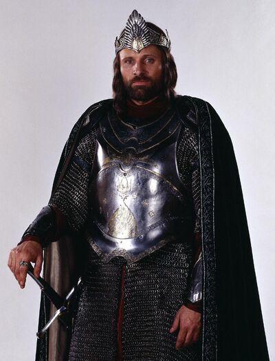AragornInChain.jpg
