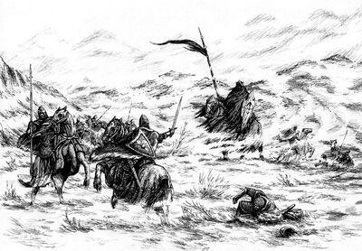 Battle of Fornost.jpg