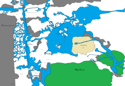 Route of the Harrenhall Revenge - Maps .png