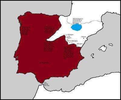 Fall of Hispania Bretonians Breakthrough.jpg
