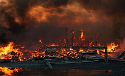 Arnor Burning.jpg