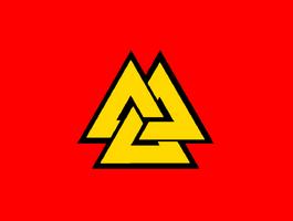 The Allemeni
