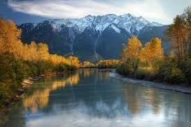 A River Runs.jpg