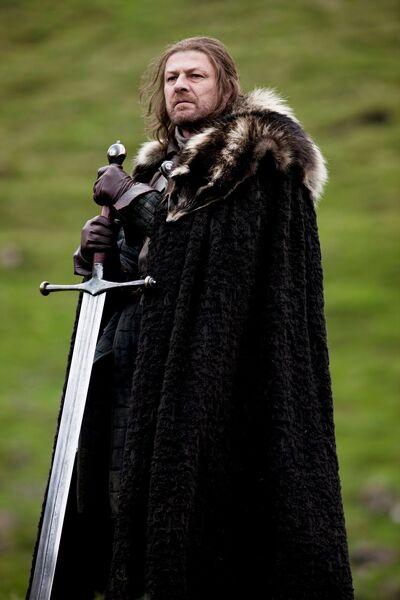 Eddard Starke3.jpg