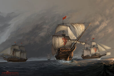 Invasion of Westbride Fleet.jpg