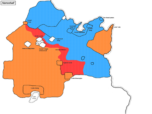 Harrenhall - Maps2.png