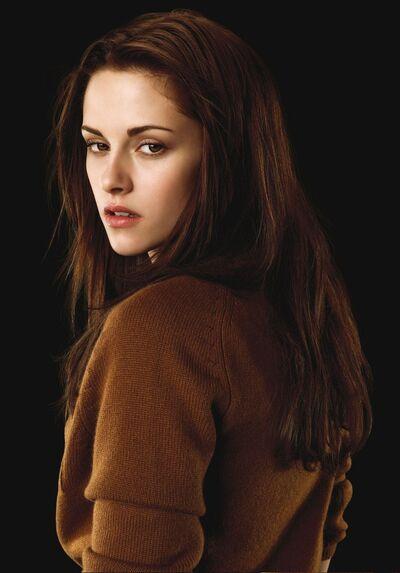 Bella Swan17.jpg