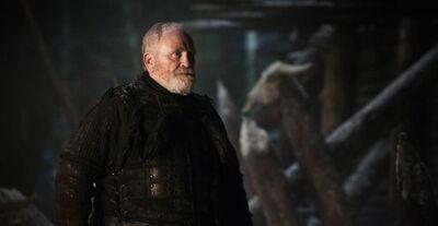 Jeor Mormont2.jpg