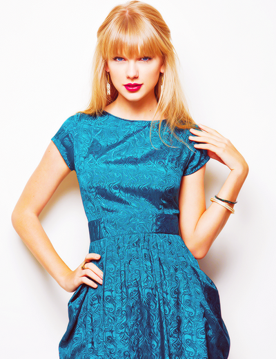 Taylor Swift Large6.png