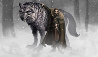 Grey Wind and Robb.jpg
