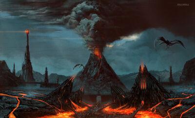 Mordor4.jpg