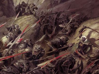Orcs2.jpg