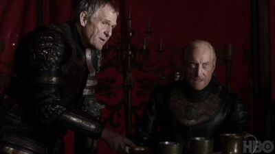 Keven and Tywin.jpg