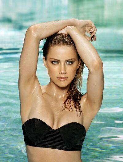 Amber Heard13.jpg