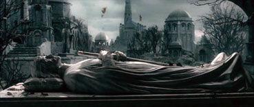 Gondor Burials1.jpg