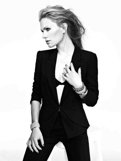 Sophia Jestife Cover Amazing.jpg