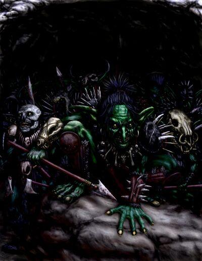 Night Goblins.jpg